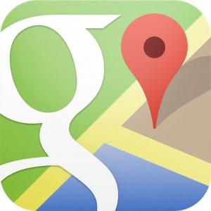 05611190-photo-logo-google-maps-pour-ios-999x999